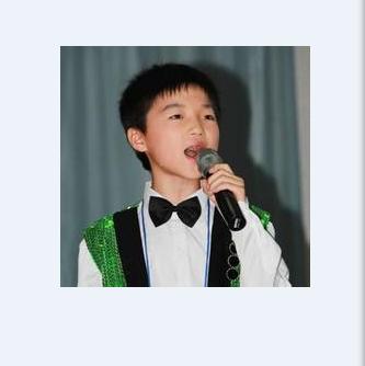 哈尔滨声乐学校 少儿唱歌声乐培训 成人声乐KTV唱歌培训