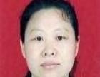 沧州专利侵权律师李朝霞
