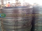 高硬度65Mn弹簧钢带 高品质65Mn弹簧钢带