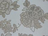 高档工程遮光卷帘多款提花窗帘 阳光面料印花地毯面料厂家促直销