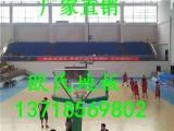 欢迎%唐山篮球运动木地板优惠促销 环保地板