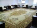 各种布艺真皮沙发清洗 地毯清洗