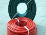 耐高温蒸汽橡胶管|红色橡胶管|耐腐蚀橡胶管【专业品质】