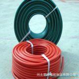 耐高温蒸汽橡胶管 红色橡胶管 耐腐蚀橡胶管【专业品质】