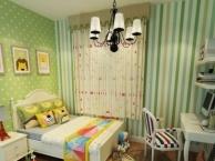 专业效果图制作设计家装装修公寓工装施工图360全景