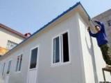 大兴区彩钢房制作方法