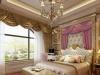 大同房产2室1厅-40万元