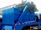 厂家长期供应直销绿化洒不车垃圾车吸污车吸粪车价格实惠1年0.1万公里3万