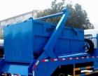 厂家长期供应直销绿化洒不车垃圾车吸污车吸粪车价格实惠