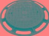 井盖模具 射芯机厂家 铸造模具 工艺品模具