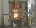 高价回收工厂废料回收 变频器 机台设备回收