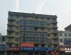 出租建设路丽水金沙东20米 住宅底商 120平米