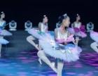 潍坊少儿成品舞蹈培训,专为青少年编排定制精品舞蹈
