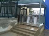 长春工地劳务系统吉林健身房门禁闸机通化物业门禁闸机