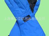 超低温液氮手套、液氨手套、低温手套