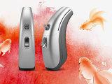 上海嘉逊广告专业从事高端广告设计、广告设计开发