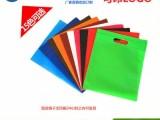 深圳鑫金昊专业生产各种无纺布袋订购热线
