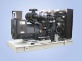 扬州天海机电厂家直销上柴股份300KW柴油发电机组