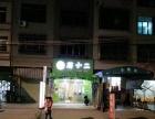 信宜90平米酒楼餐饮-冷饮甜品店8800万元