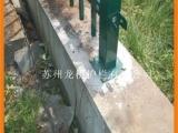 昆明护栏,昆明锌钢护栏,昆明喷塑护栏,昆