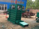 厂家供应青贮玉米打包机玉米秸秆青储打包机玉米秸秆打包机