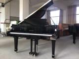无锡二手钢琴无锡钢琴出租无锡买钢琴