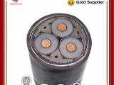 济南宏亮电缆1kV-35kV YJV YJV22电力电缆供应