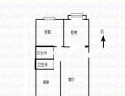 兴云小区 海怡庄园 中加福园 大两室 低楼层 采光好 精装修