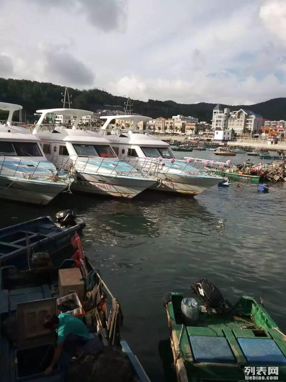 深圳南澳cs真人野战+野炊+海景烧烤杨梅坑休闲游