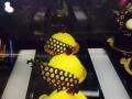 零元加盟DIY蛋糕手工巧克力馆 轻松有趣赚大钱