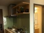 安全舒适型酒店式公寓,99元/天,天租7天起