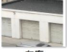 西岗区林茂街独立仓库出租可做车库使用蓝星文苑