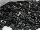 广州椰壳活性炭制作