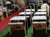 鑫寶XB01普拉提核心床瑜伽健身器材五件套脊柱矯正運動器械
