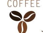 豆典咖啡加盟