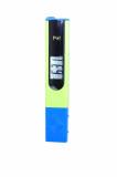 KL-061 高精度酸度计