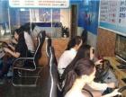 广元农村做什么生意好 汽车服务加盟