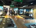 跑步机按摩椅 室内健身器材 户外健身路径 篮球架等 厂家