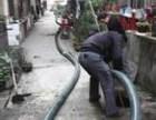 滨江区化粪池清理多少钱