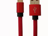 安卓数据线厂家,供应价格质量好的USB数据线厂家可选USB数
