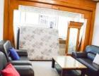 南山宝安大学生求职公寓青旅床位几站直达民治深圳北站。包
