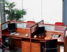 驻马店办公家具驻马店办公桌一对一培训桌老板桌员工工位办公桌