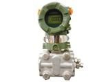 河南天儀測控系統有限公司是專業生產各種變送器的生產廠家