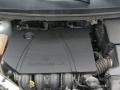 福特福克斯三厢2013款 三厢经典 1.8 手动 时尚型1.8升