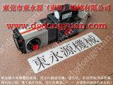 HS高压泵,东永源供应沃得冲床油泵PE07-PRS-2-NO
