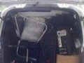 面包车租车包车,搬家货运24时服务电话看图片