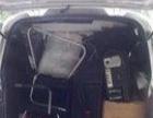 面包车租车包车,搬家货运24时APP自助领取彩金38电话看图片