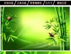 中山最专业平面设计,广告策划培训学校