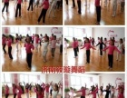 济南高新区筱璇舞蹈 肚皮舞 民族舞 中国舞 印度舞 培训
