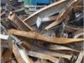 广东回收公司,湛江回收公司,广东湛江废钢铁回收公司,